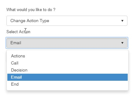 Change Action Type.jpg