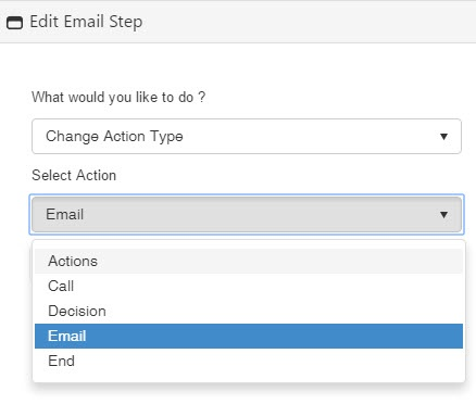 Email setup - action types.jpg