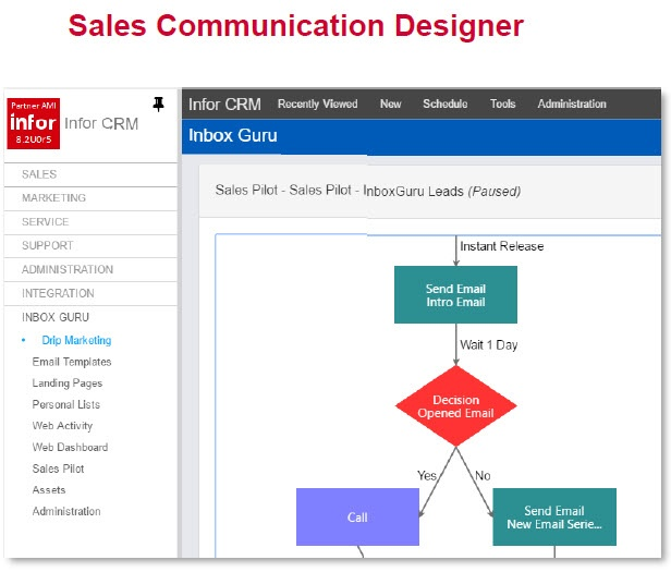 InboxGuru Sales communication designer.jpg