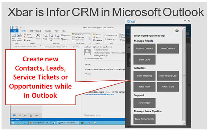 Infor-Xbar-CRM-Inside-Outlook.jpg