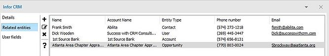 Appointment_related_entities_from_CRM.jpg
