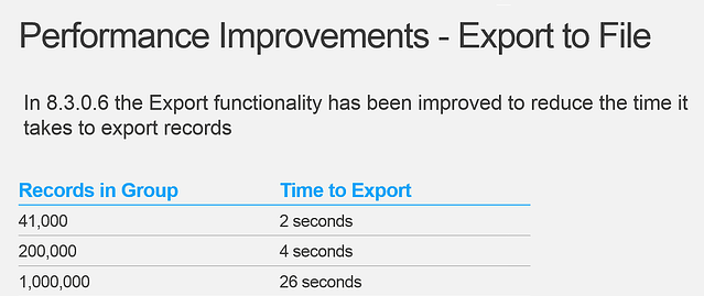 Export-performance-improvements-update06.png