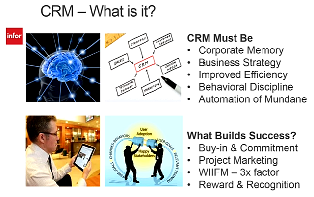 Infor CRM Intro 17 minute video.png