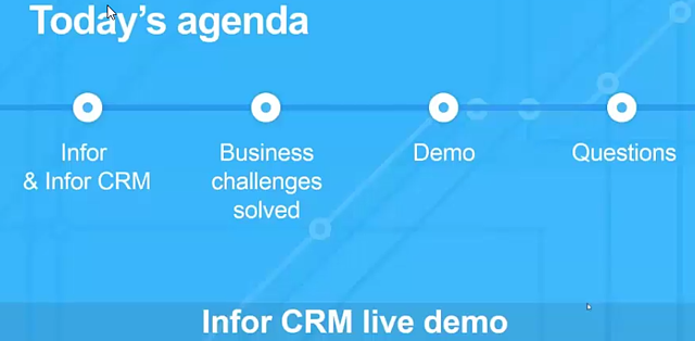 Infor CRM demo Kristin.png