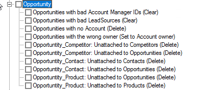 Integrity-checker-opportunity-checking.png