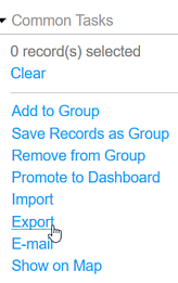 Menu-Common-task-export-Infor-CRM.png