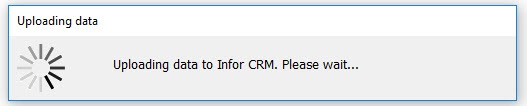 Outlook_activity_updating_to_Infor_CRM_message.jpg