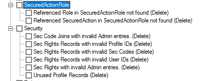 Saleslogix-Integrity-Checker-Security-actions.png