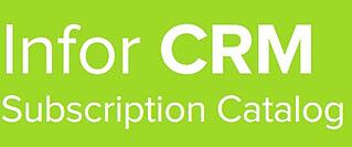 Infor_CRM_Education_subscription_Catalog.jpg