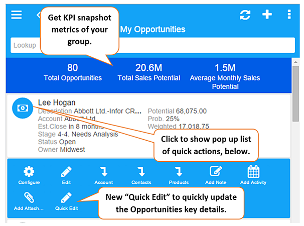 Infor_CRM_Mobile_3.3_Manage_opportunity