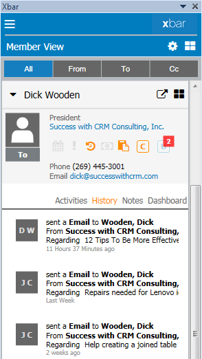 Infor_CRM_member_view_History_listing-1.png