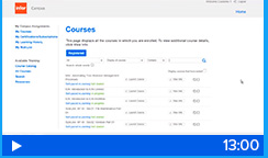 Infor_Campus_Quick_overview.png