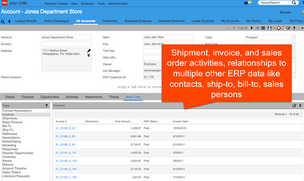Infor_CRM_Account_with_360_view_from_ERP_inforrmation