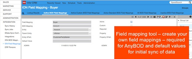 Infor_CRM_field_level_mapping_with_ION.jpg