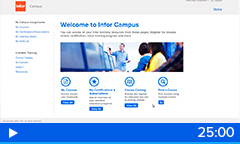 Infor_Education_Campus_overview.png
