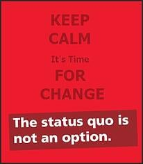 Its_Time_for_Change_-_Status_Quo.jpg