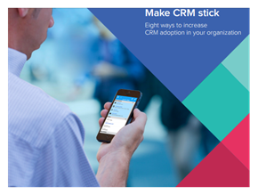 Make-CRM-Stick-Success-With-CRM.png