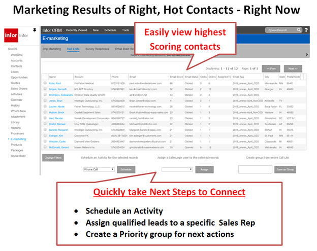 Marketing-results-Right-Hot-Contacts-Infor-CRM.jpg
