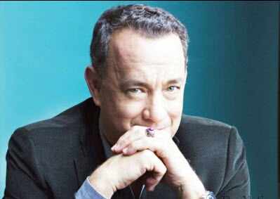 Most-trusted-person-Tom-Hanks