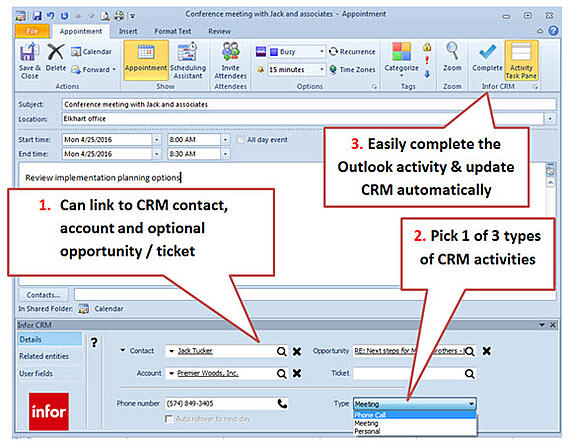 Schedule_Activity_and_link_to_Infor_CRM_easiily.jpg
