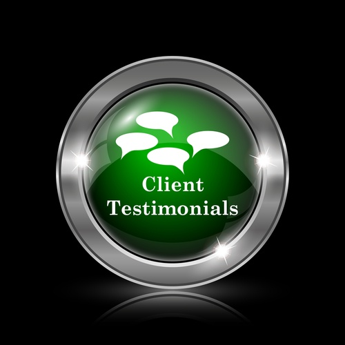 Success-with-CRM-Client-Testimonials.jpg