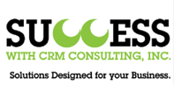 Success_with_CRM_Solutions_Designed-for-your-business