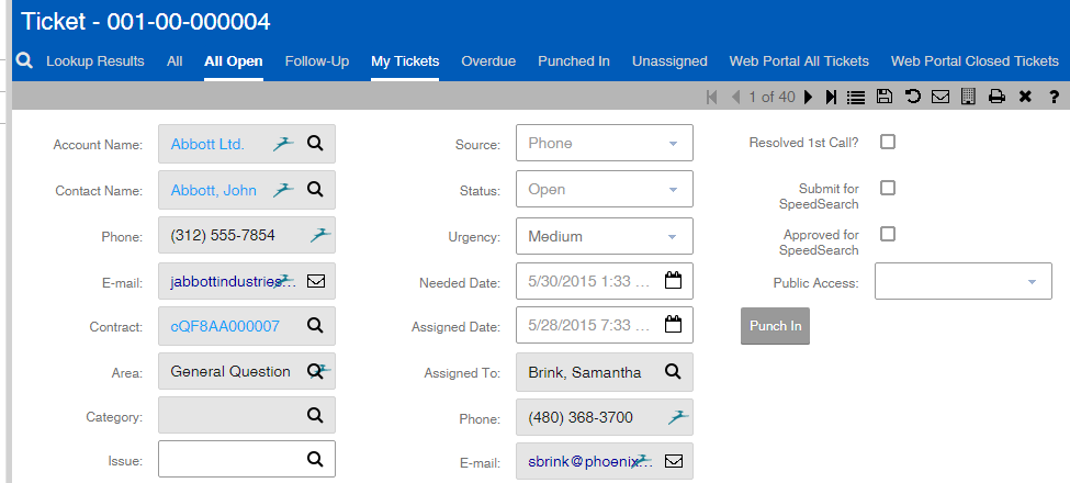 Ticket_detail_form.png
