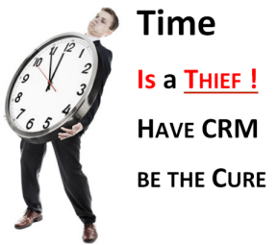 Time_is_a_Thief-CRM_the_cure-small-1.png