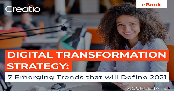 eBook 7 emerging trends that will defind 2021-digital transformation strategy