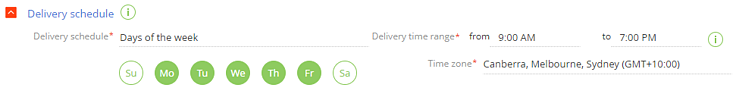 email_additional_settings_delivery_time