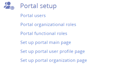 portal_setup_group