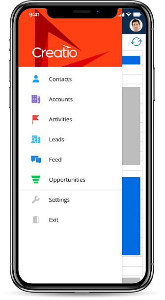product-crm-mobile-screen@2x