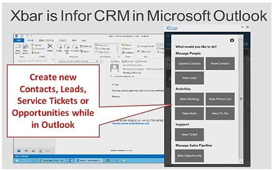 Infor-Xbar-CRM-Inside-Outlook-1.jpg