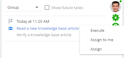 working_with_group_tasks