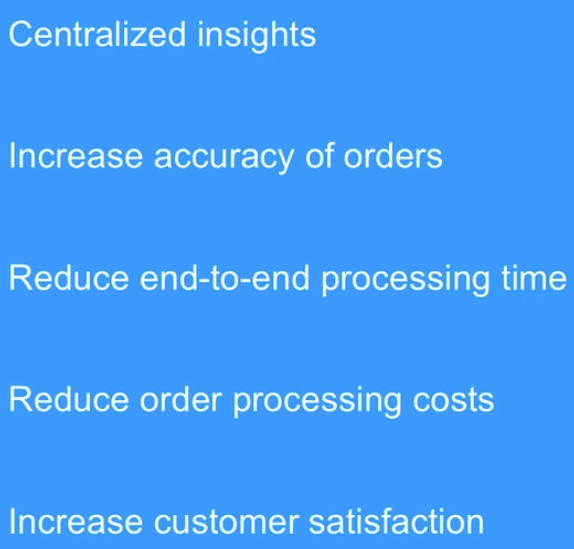 Infor CX Sales Suite benefits.png
