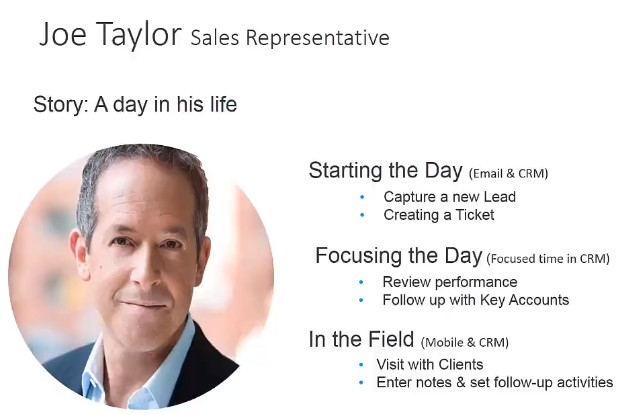 Joe Taylor  Top Sales Rep using Infor CRM.png