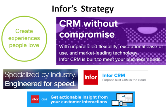 Infor_Strategy