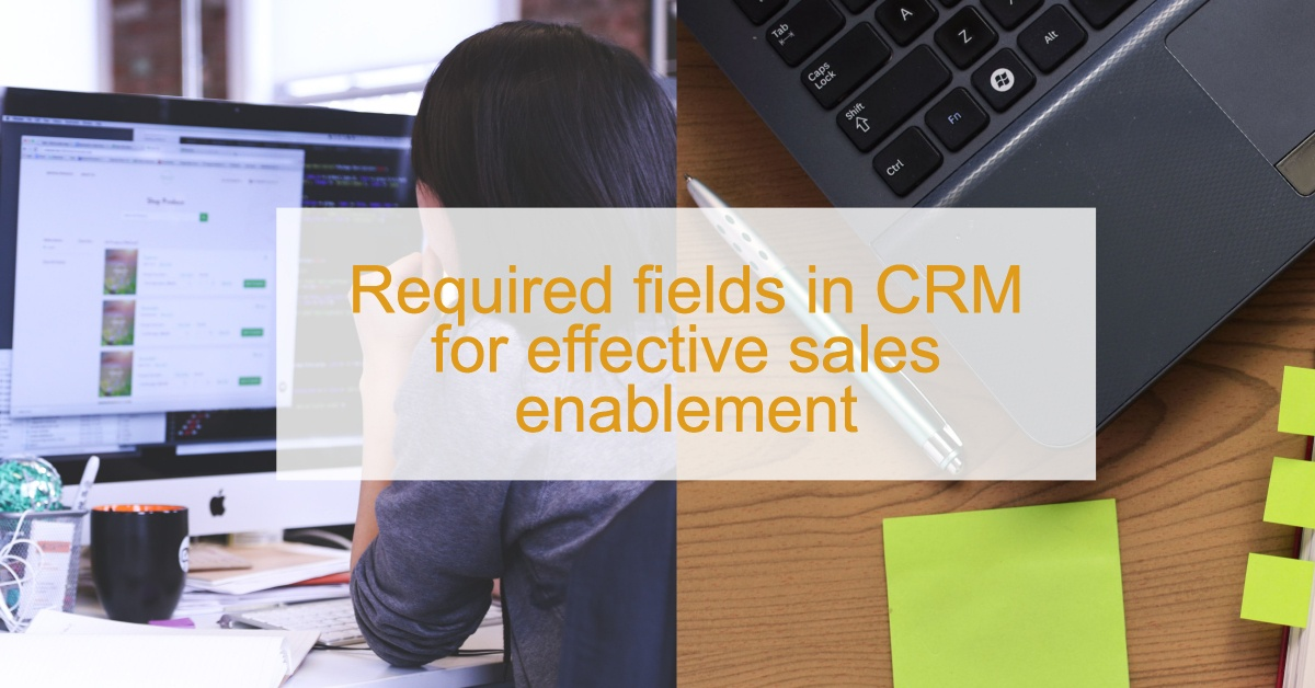SWCRM CRM Fields-link-post